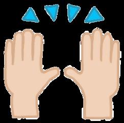 emoji emojisticker whatsapp picsart icons