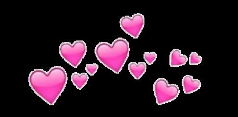heart snap snapchat snapheart snapcorona