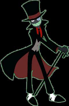 blackhat blackhatvillainous villainous freetoedit