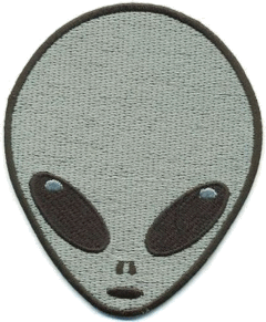 png alien tumblr freetoedit