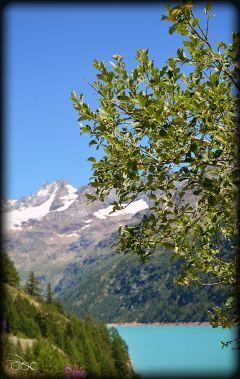freetoedit photography landscape vignette mountain