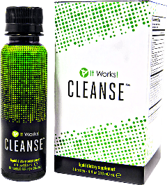 itworks cleanse healthyliving freetoedit