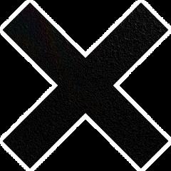 black x freetoedit