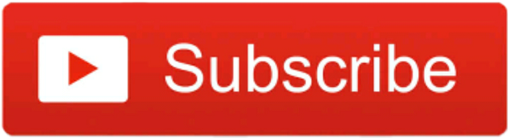 #subscribe #youtube #channel