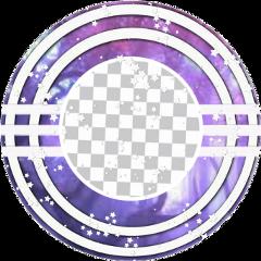 icon icons freetoedit