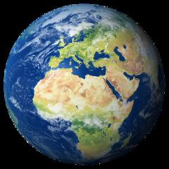 earth tierra planeta planetaazul freetoedit