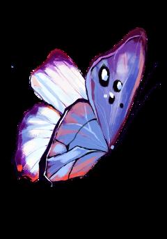 wingd freetoedit