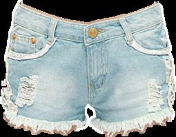 jeans freetoedit