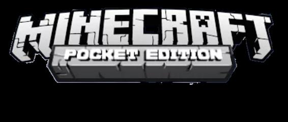 minecraft freetoedit