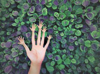freetoedit remix remixed remixme leaves