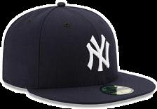 xd new york city hat
