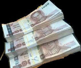 เงิน ทอง money glod freetoedit
