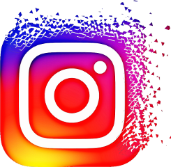 instagram freetoedit instagramedit