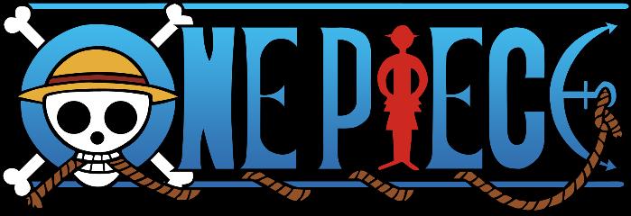 one onepice logo freetoedit