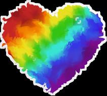 pride lgbtpride freetoedit