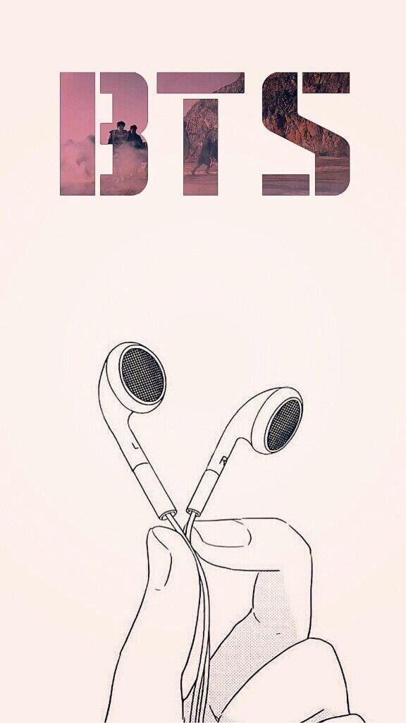 ✨❤️ bts bangtanboys army art kpop music btsarmyforev