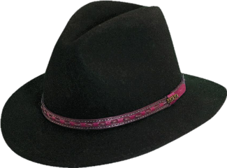 sombrero freetoedit