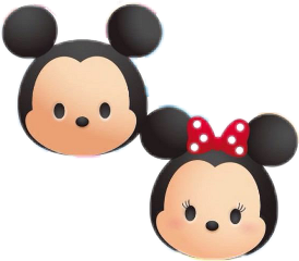 disney mickey mickeymouse minnie_mouse minnie