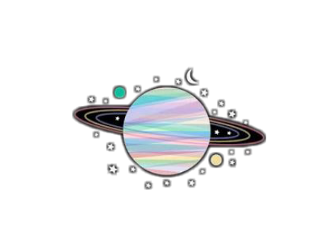planet planeta galaxia galaxy tumblr