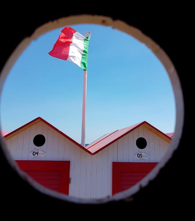 #estate #italiana #italiansummer