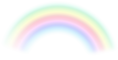tumblr emoji emoticon transparente girl