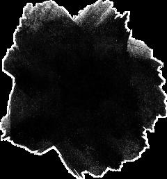tumblr stuff black decoration wattpad