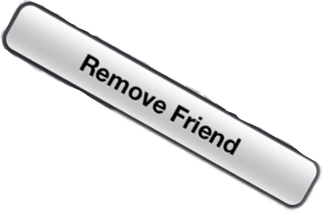 computer removefriend freetoedit