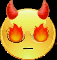 angry evil nofun freetoedit
