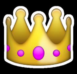 emoji blackandwhite freetoedit