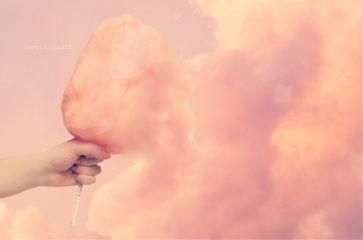 myedit madebyme madewithpicsart pink clouds freetoedit