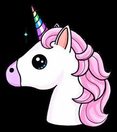 png edit overlay tumblr unicorn