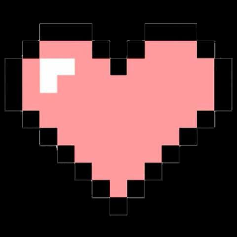 Resultado de imagen para heart tumblr