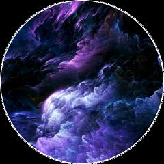 circle icon base iconbackground freetoedit