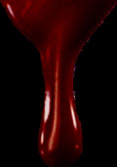 png edit overlay tumblr blood