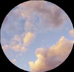 sky freetoedit