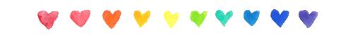 png edit overlay tumblr hearts