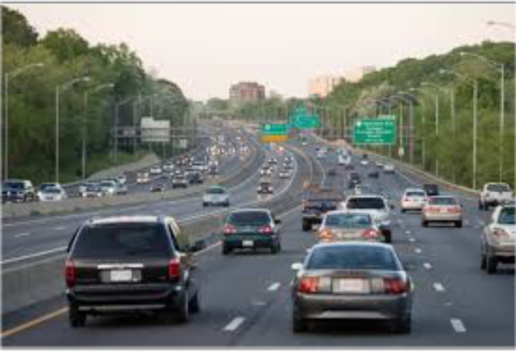 #highway#freetoedit