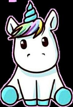 unicorn unicornio unicornmakeup unicorns unicornfrappuccinostickerremix