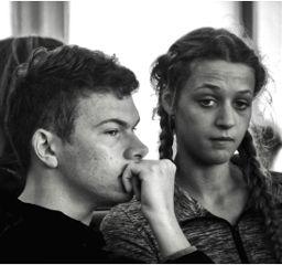 angeleyesimages blackandwhite couple nikon nikonphotography
