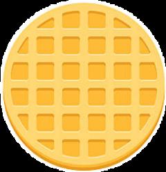 waffles strangerthings eggos waffle 011