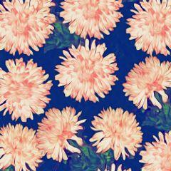 summer flowers bunch