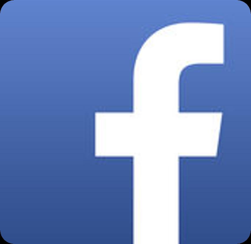 #app#ios#art#face#facebook#fb#white#blue