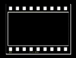 movies freetoedit