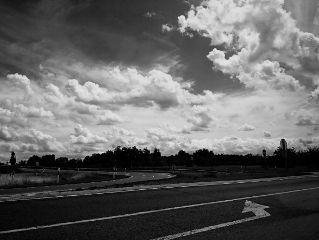 goingsomewhere roadtrip family vacation journey