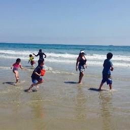 beachselfie freetoedit noedit nofilter family