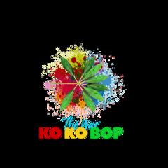 exo kokobop freetoedit