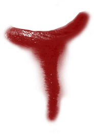 sangue ferida blood freetoedit