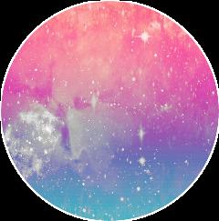circle base icon iconbackground iconbase