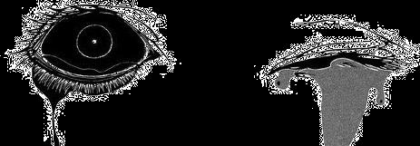 cartooneyes eyes kaneki anime new