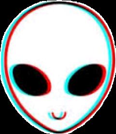 aliens👽 freetoedit aliens